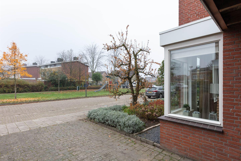 Bekijk foto 2 van van Heemskerkstraat 31