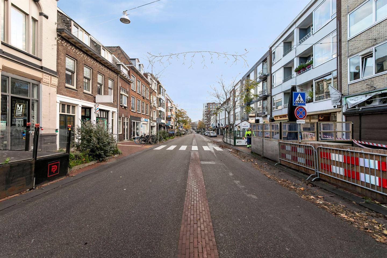 Bekijk foto 5 van Bloemerstraat 48 b