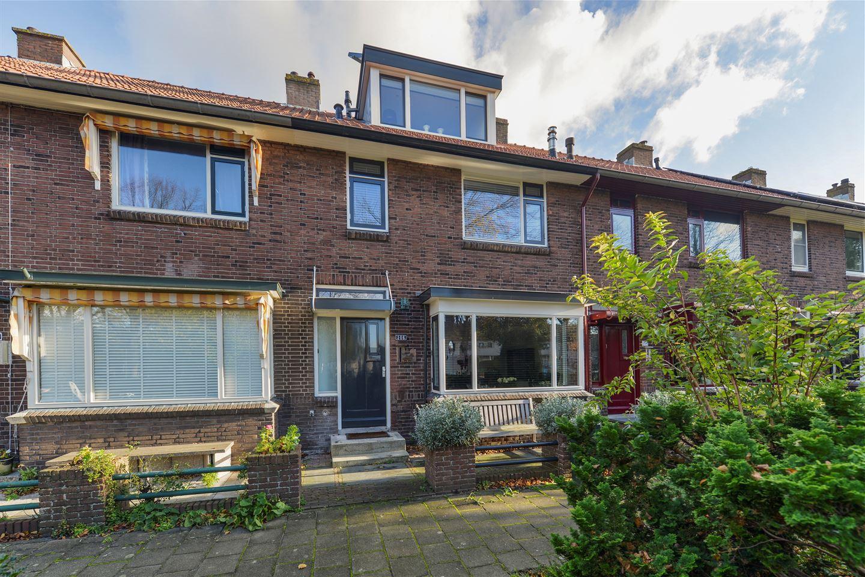 Bekijk foto 1 van Rijndijk 106
