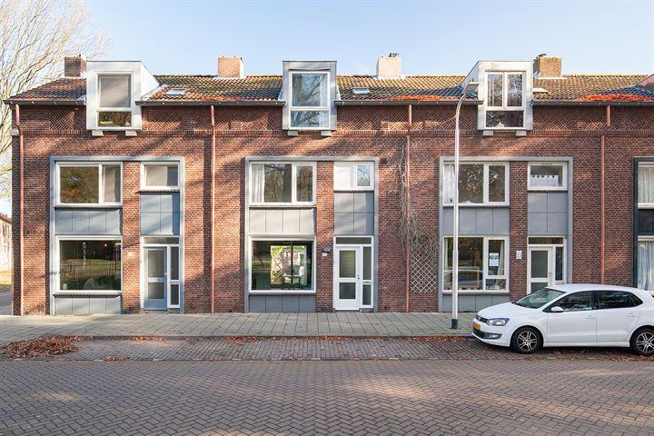 Van Limburg Stirumlaan 95