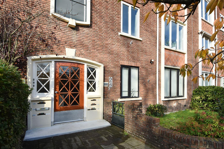 Bekijk foto 2 van Spaarwaterstraat 152