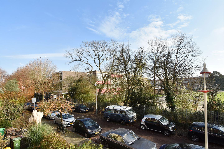 Bekijk foto 3 van Spaarwaterstraat 152