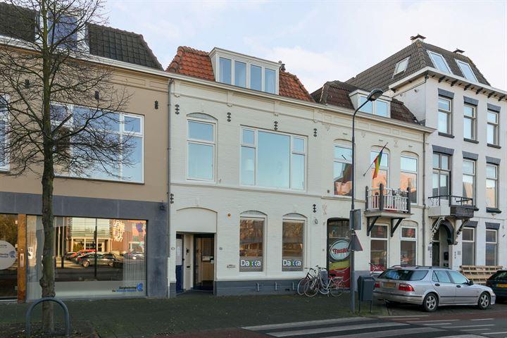 Badhuisstraat 139 141