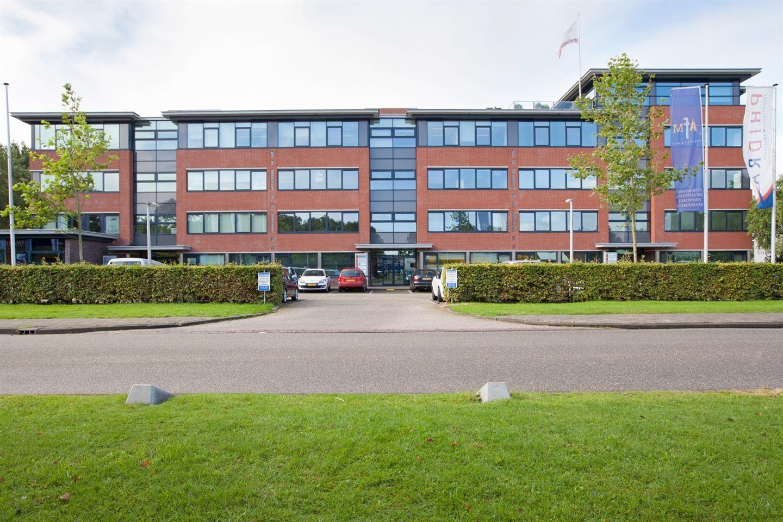 Bekijk foto 1 van Robijnstraat 28