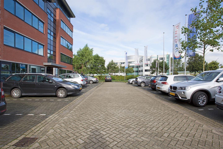 Bekijk foto 4 van Robijnstraat 28