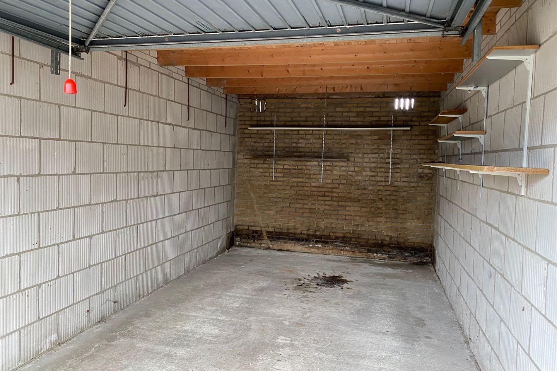Bekijk foto 5 van Populierenlaan garagebox 14