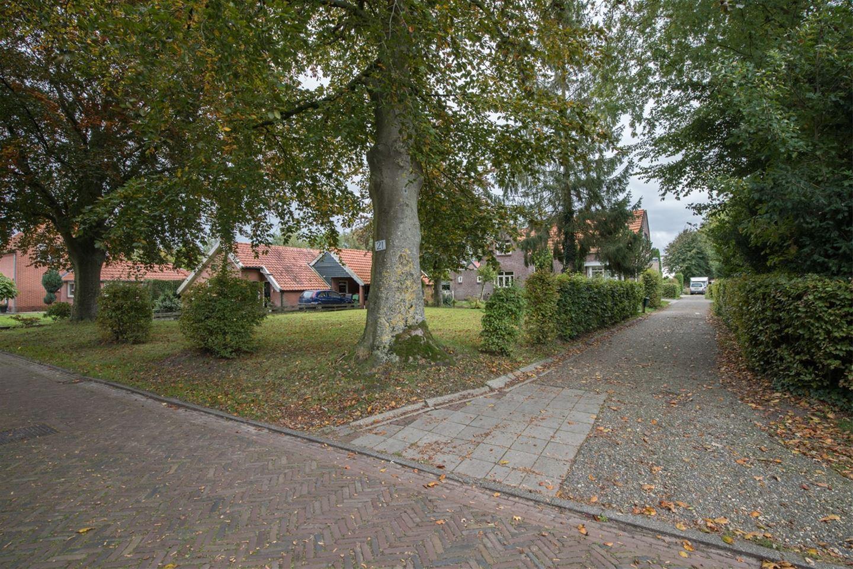 Bekijk foto 1 van Molenstraat 21