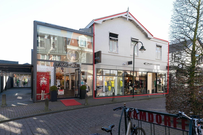 Bekijk foto 2 van Nieuweweg 11 B