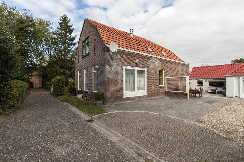 Bekijk foto 3 van Molenstraat 21