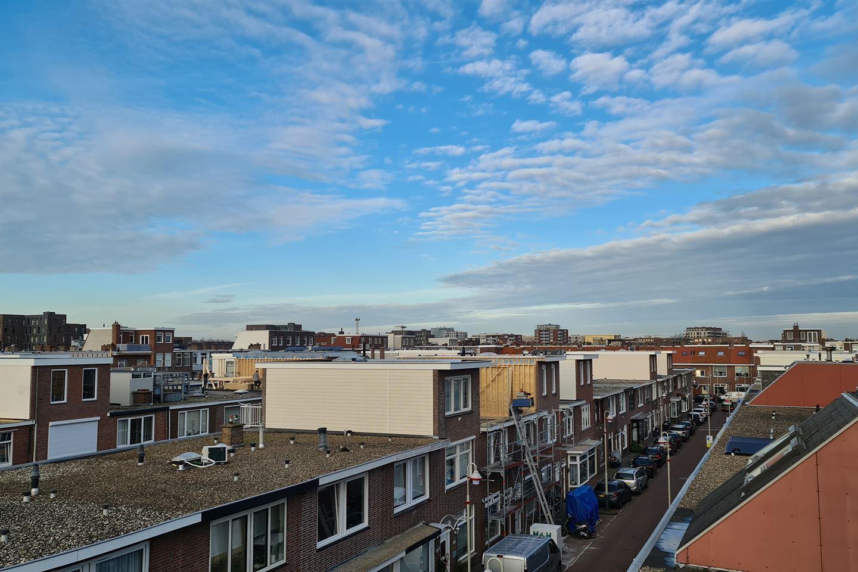 Bekijk foto 3 van Breezandstraat 7