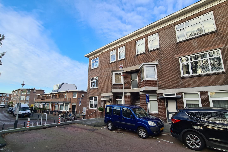 Bekijk foto 2 van Breezandstraat 7
