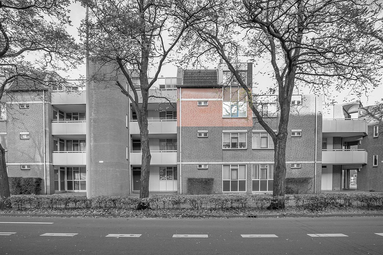 Bekijk foto 1 van Juliana van Stolberglaan 76