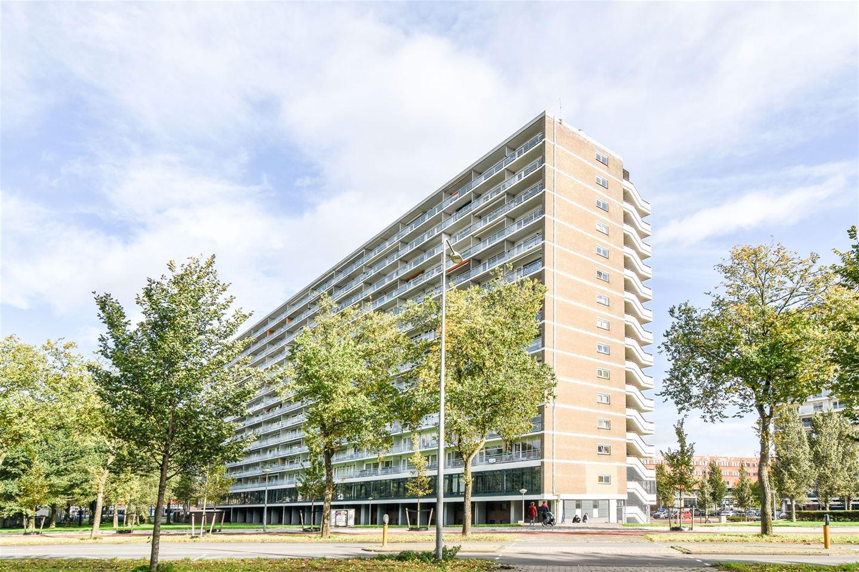 Bekijk foto 2 van Burgemeester Hogguerstraat 1179