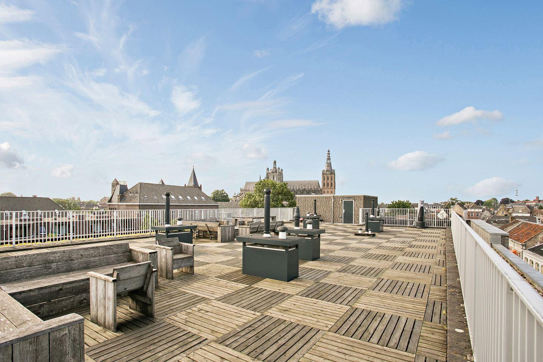 Bekijk foto 1 van Nieuwstraat 77 L