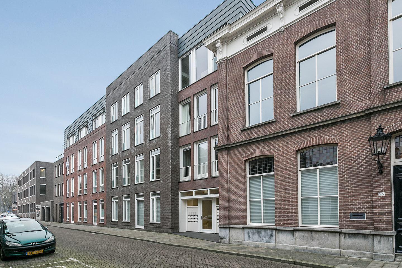 Bekijk foto 2 van Nieuwstraat 77 L