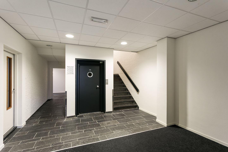 Bekijk foto 3 van Nieuwstraat 77 L