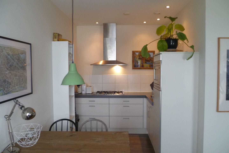 Bekijk foto 4 van Nieuwstraat 77 L