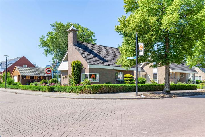 Hoofdstraat 139
