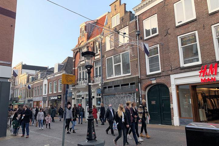 Steenweg 35, Utrecht