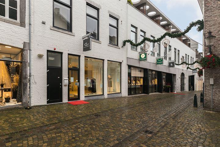 Havenstraat 14, Maastricht