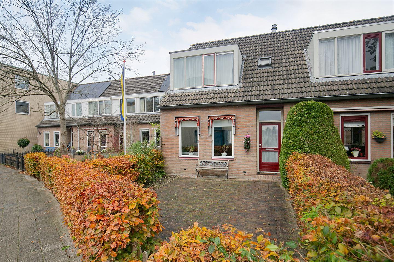 Bekijk foto 2 van Coopmansstraat 9