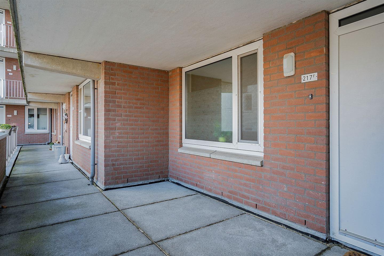 Bekijk foto 3 van Ronsseweg 217 F