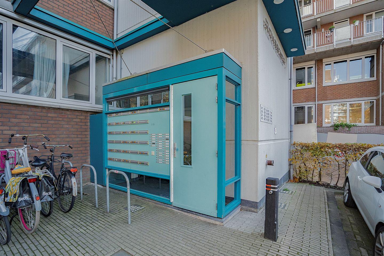 Bekijk foto 2 van Ronsseweg 217 F