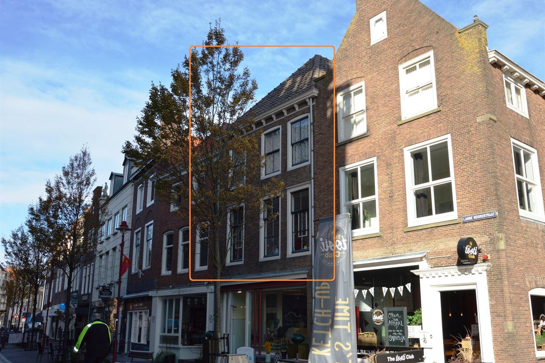 Bekijk foto 1 van Keldermansstraat 3