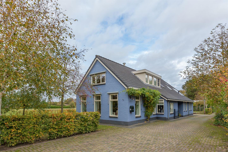 Bekijk foto 1 van Tienelsweg 15