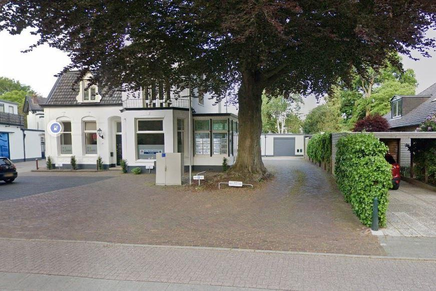 Bekijk foto 1 van Utrechtseweg 5 A