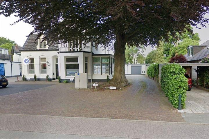 Utrechtseweg 5 A