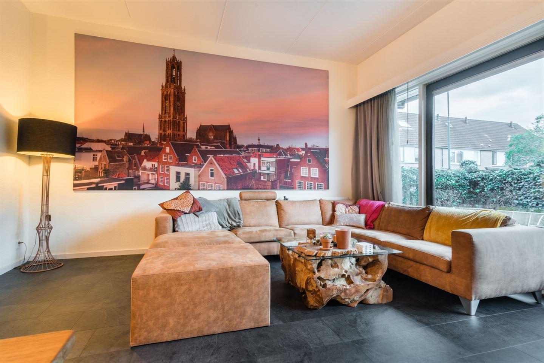 Bekijk foto 5 van Johan de Ridderlaan 13