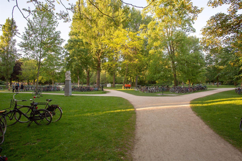 Bekijk foto 2 van Bentinckstraat 54 -B