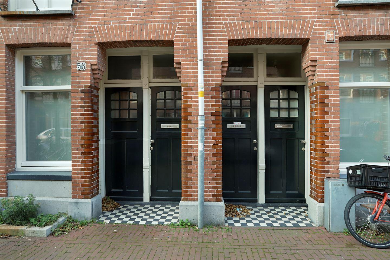 Bekijk foto 3 van Bentinckstraat 54 -B