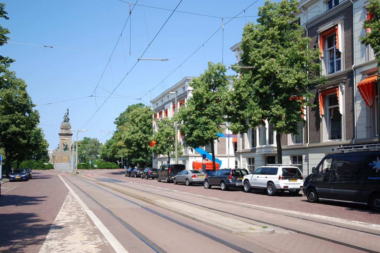 Bekijk foto 3 van Parkstraat 99