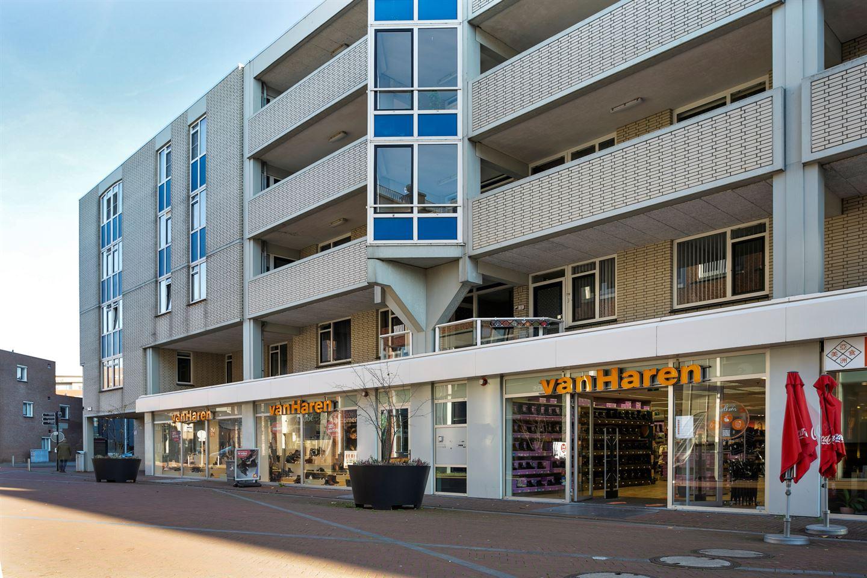 Bekijk foto 1 van Uitstraat 78