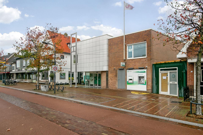Bekijk foto 2 van Dorpsstraat 76