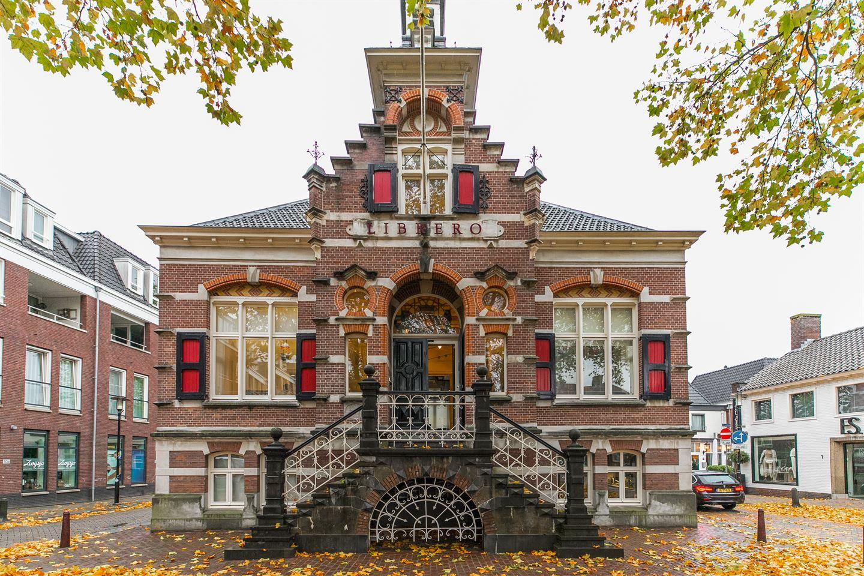 Bekijk foto 1 van Mgr. Zwijsenplein 2