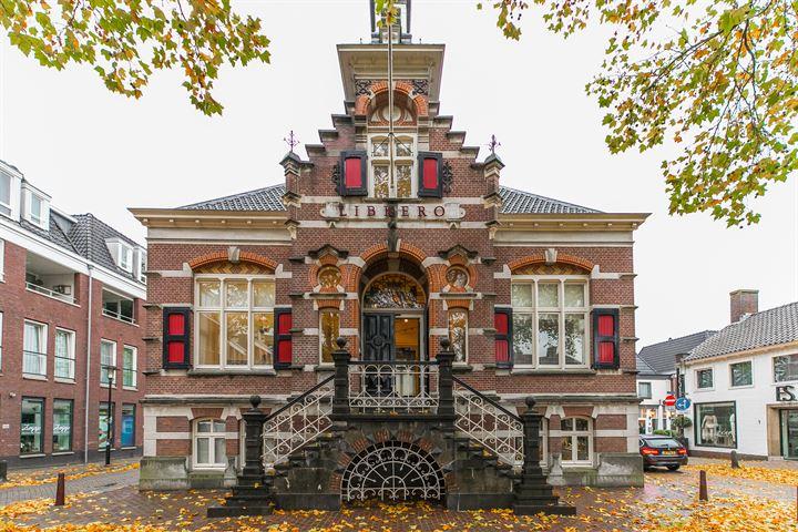 Mgr. Zwijsenplein 2, Kerkdriel