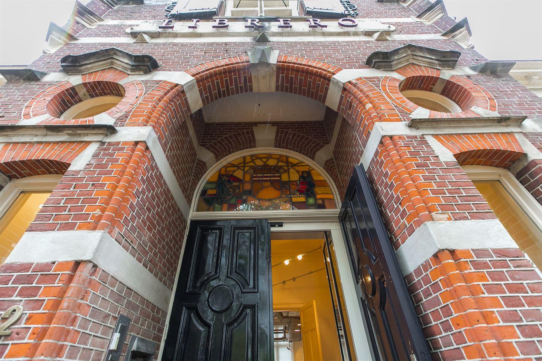 Bekijk foto 2 van Mgr. Zwijsenplein 2