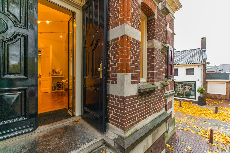 Bekijk foto 4 van Mgr. Zwijsenplein 2