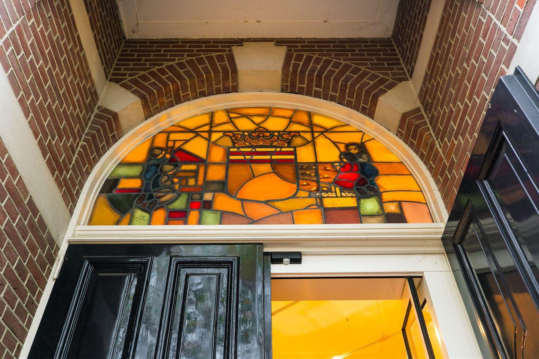 Bekijk foto 5 van Mgr. Zwijsenplein 2