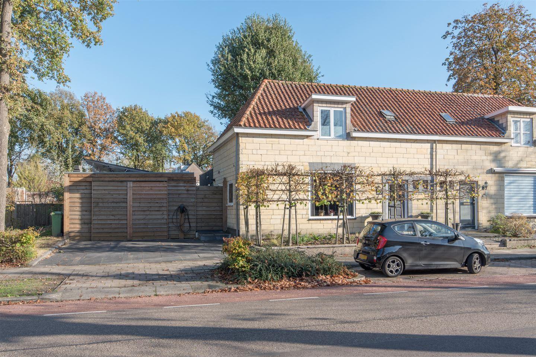 Bekijk foto 1 van Prins Mauritsweg 20