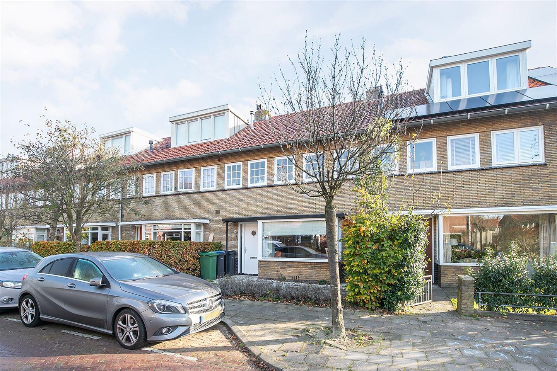 Bekijk foto 1 van Bors van Waverenstraat 54