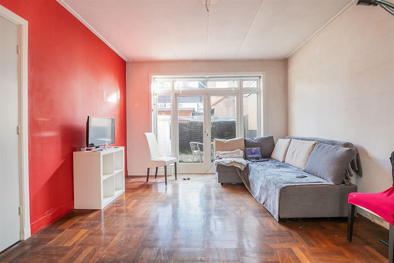 Bekijk foto 3 van Bors van Waverenstraat 54