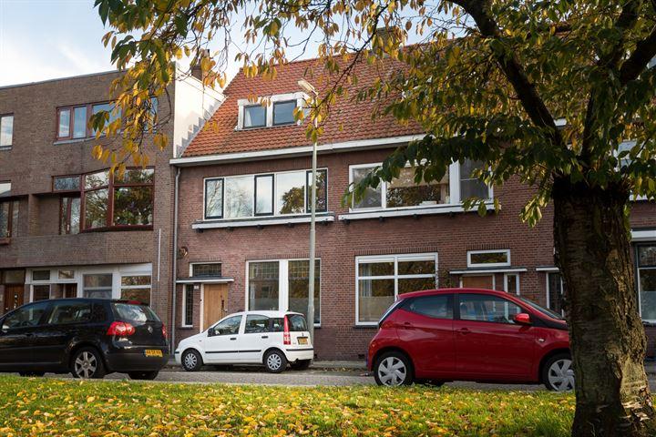 Swammerdamsingel 35