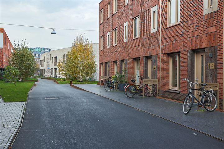 Langestraat 119