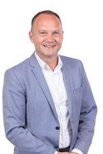 Rob Wennink  (NVM-makelaar)