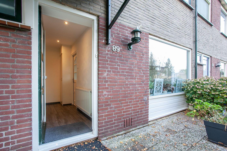 Bekijk foto 4 van Mendelstraat 89