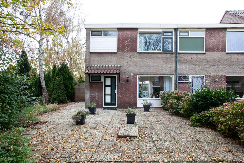 Bekijk foto 3 van Mendelstraat 89